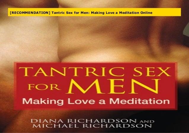 Men to making men love 12 Things