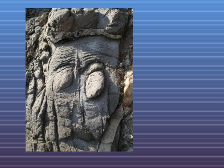 Tan vell com les pedres Slide 2