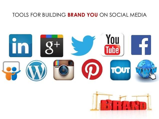 tanvi bhatt at the social media week infosys