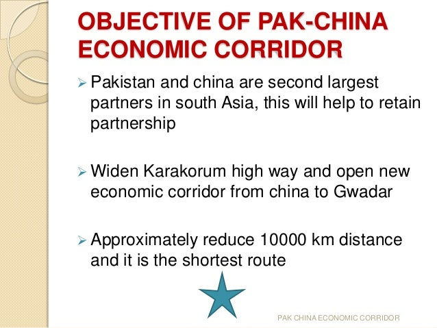 essay on pakistan and china friendship The bbc's m ilyas khan looks at the significance of a huge investment project to connect china and pakistan  pakistan describes its friendship with china as.