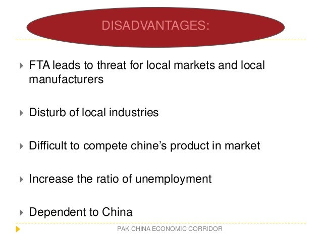 advantages disadvantages of modern indian economy Traditional economy/command economy: advantages & disadvantages advantages • production of goods for people's survival traditional economy is more of producing goods along with essential services that would greatly help for the survival of the people advantages • knowing people's role in.