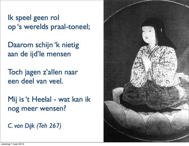 tao spreuken Tao en Teh 20 spirituele spreuken op rijm van C van Dijk Lao Zi Tao T… tao spreuken