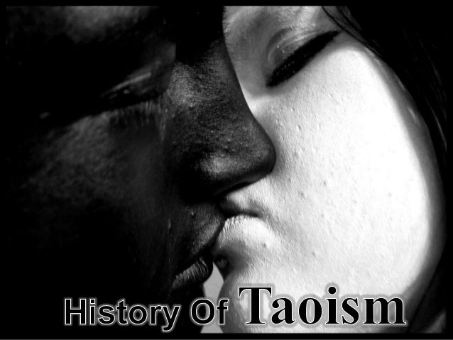 Taoism 090706210522 Phpapp02