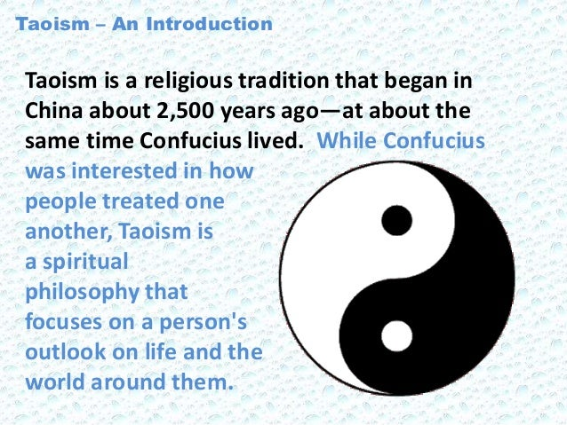 Image result for Taoism pics