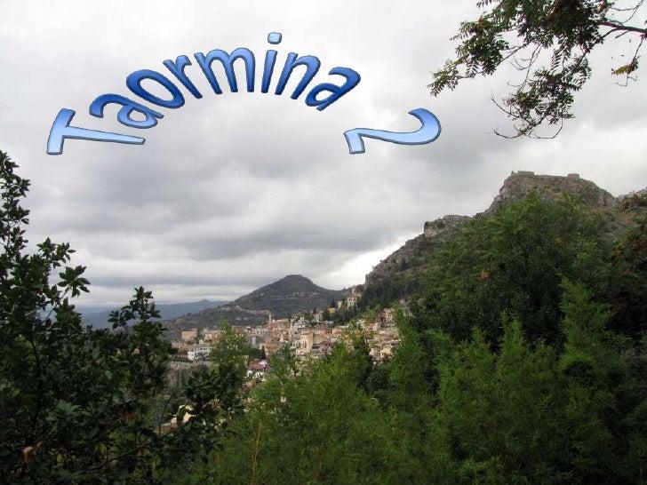 Taormina  2<br />
