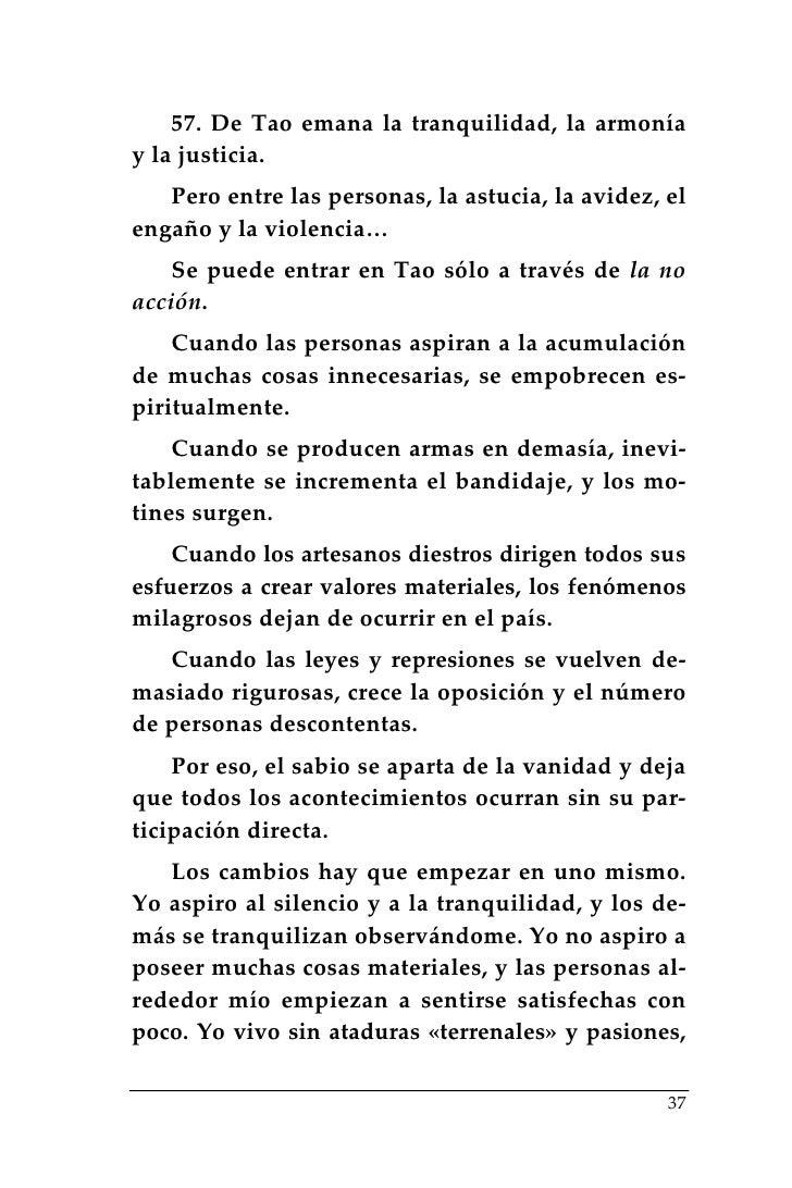 the tao te ching pdf