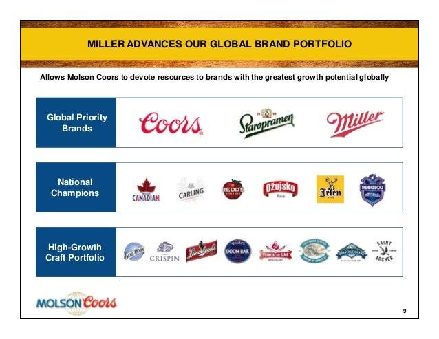 Micron Investor Presentation