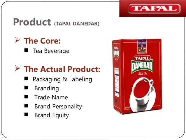 tapal danedar marketing mix Traditional eating habits of pakistanis are changing processed foods sales are expanding international quality snacks are growing.