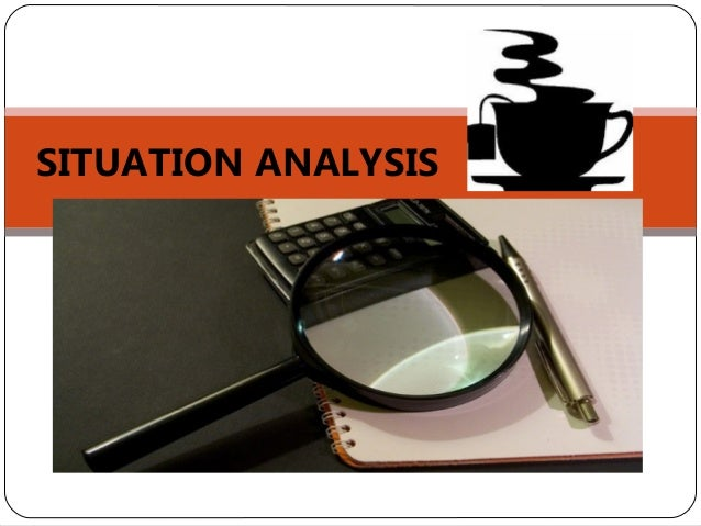 a cup of tea summary and analysis