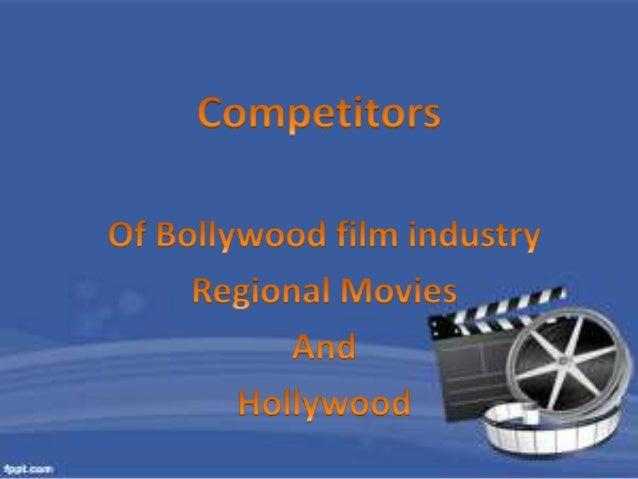 • Telugu (Tollywood)  • Tamil (Kollywood)  • Kannada (Sandalwood)  • Marathi  • Malayalam  • Bengali  • Bhojpuri