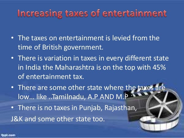  Bollywood Grows Stronger   Industry Growth In Bollywood   Better Quality Film Produce   Publicity To The Bollywood  ...