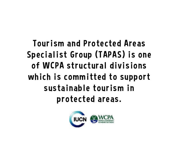 The mission of the TAPAS is to provide a forum where people collaborate, stimulate dialogue, share expertise, develop and ...