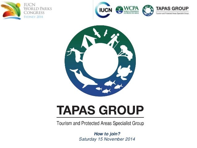 `  How to join?  Saturday 15 November 2014