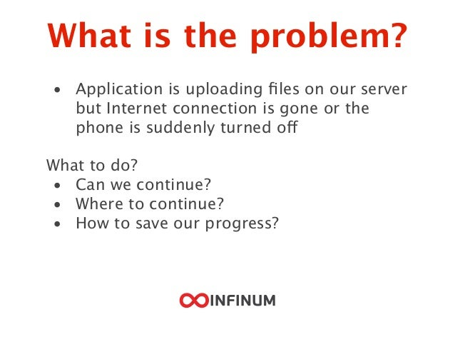 Infinum Android Talks #05 - Square tape