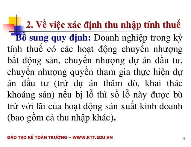 NG – WWW.KTT.EDU.VN