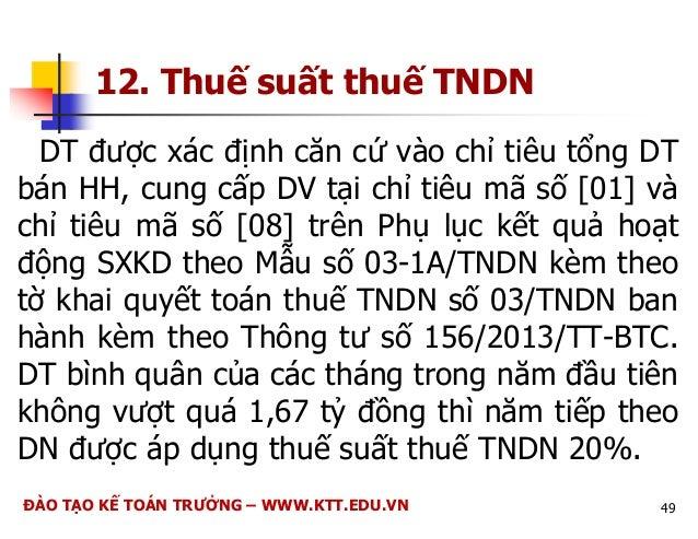NG – WWW.KTT.EDU.VN 17