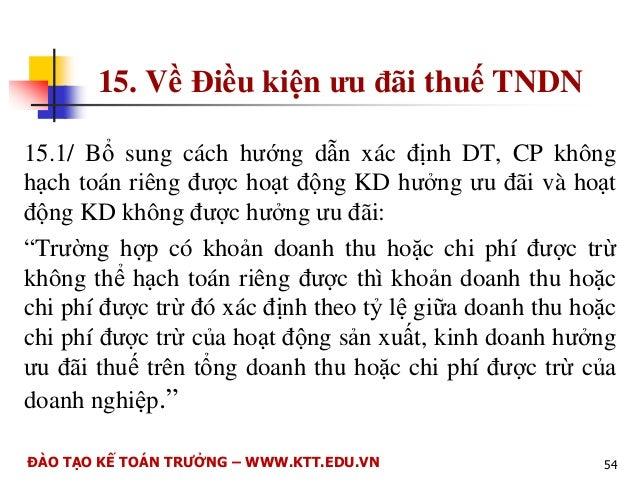 NG – WWW.KTT.EDU.VN 19