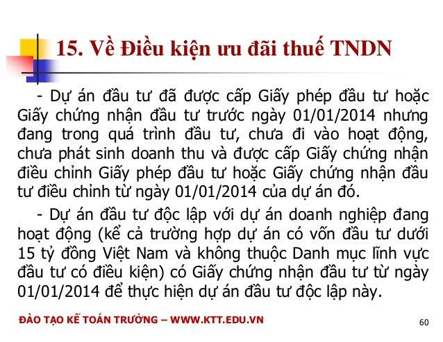 NG – WWW.KTT.EDU.VN 22