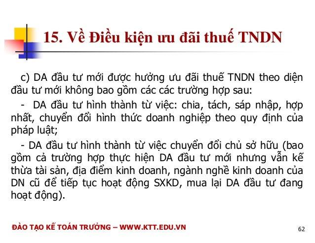 NG – WWW.KTT.EDU.VN 23