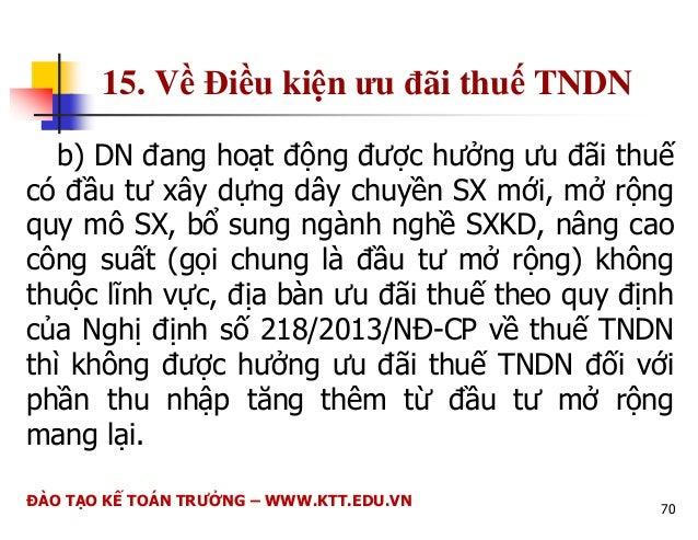 NG – WWW.KTT.EDU.VN 26