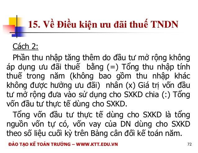 NG – WWW.KTT.EDU.VN 27