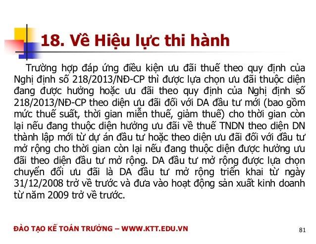 7. V các kho#n chi không !c tr$ khi  xác nh thu nhp chu thu  - Các khon thc chi cho hot ng phòng,  chng HIV/AIDS ti ni làm...