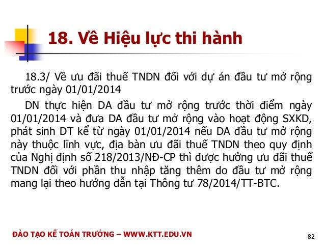 NG – WWW.KTT.EDU.VN 32