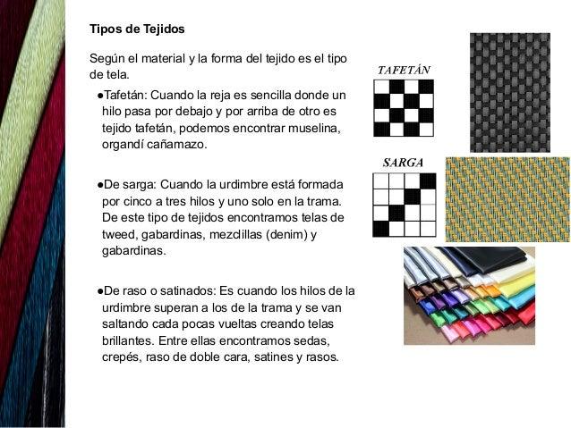 Tapiceria y telas para tapizar - Telas para tapiceria de muebles ...