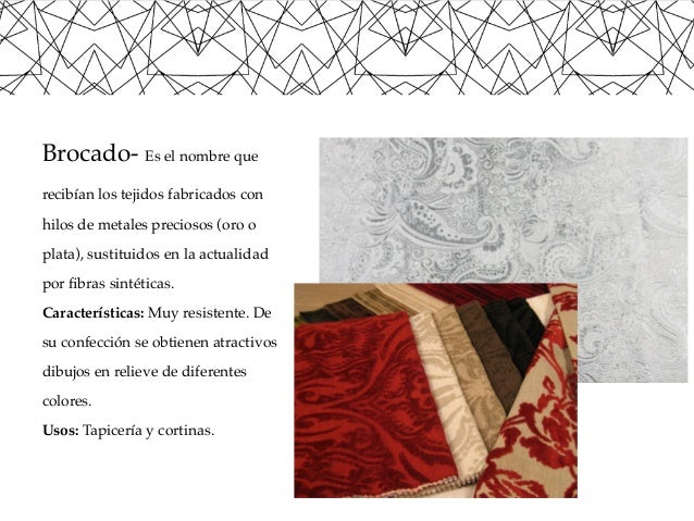 Tapiceria y telas para tapizar - Telas tapizar sofas ...