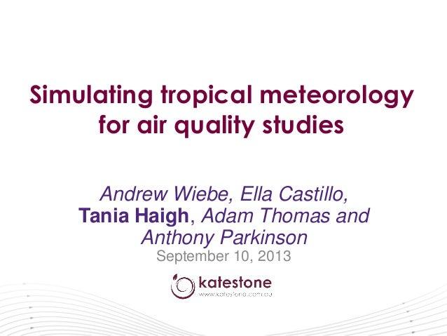 Digital study models australia
