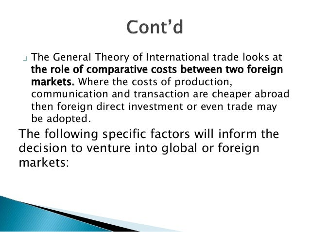 tapping into global markets kotler pdf