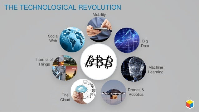 technological revolution and the internet Munications and internet revolution in international relations that need is pro- duced by certain technological and structural developments in.