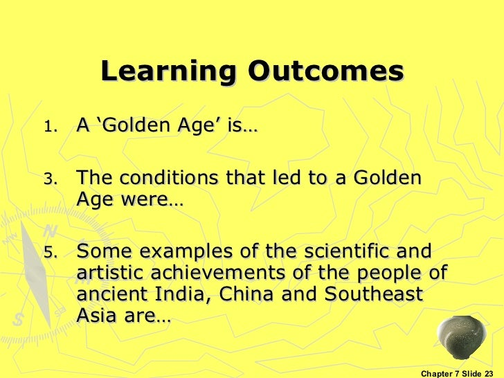 essay on ancient chinese contributions Essay: ancient chinese contributions october 12, 2012 bernard off academic papers on health and medicine, sample academic papers introduction innovations and inventions have significantly shaped the world today (sayre, 2012) there are several inventions and developments that may be thought to have come from the western countries however.