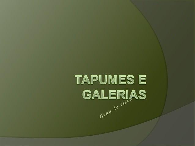 Descrição proteção móvel •tapume : vedação de um terreno com madeira.sebe e cerca .Dicionario da língua protuguesa /autor ...