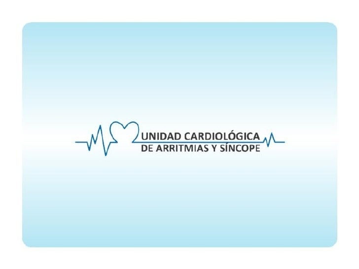 Son taquicardia que se originan en el músculo auricular y no precisan de la unión AV ni del ventrículo para su inicio y ma...