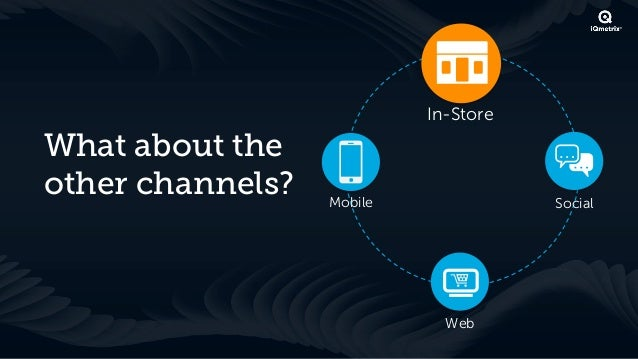 Web         Retailers continue to have an edge with         consumers, when they can leverage their         physical store...