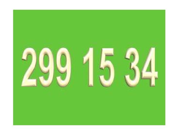 Beko servis Tarabya Telefon ≻( 299 15 34 )≺ Firma Tarabya Beko servisi Teknolo