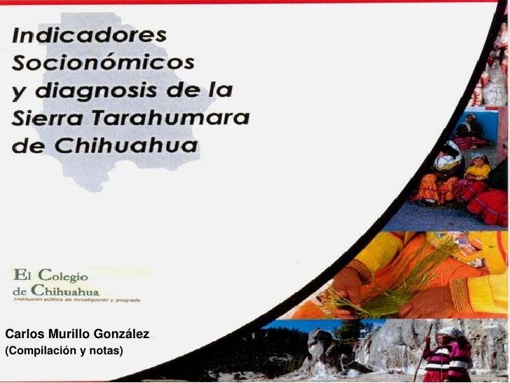 Carlos Murillo González<br />(Compilación y notas)<br />