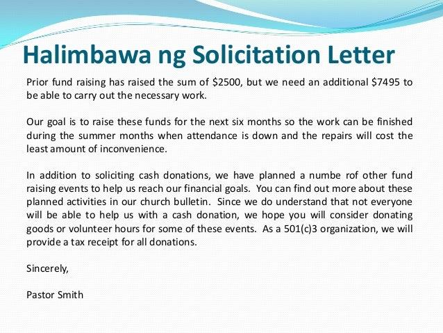 halimbawa ng government organization tagalog Komisyon sa wikang filipino,  government organization tanggol wika  ang pagdadambana sa wikang tuwáli ng lalawigang ifugao.