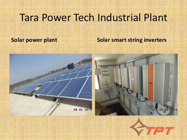 Solar Water Heater Dealers In Delhi Solar Water Heating