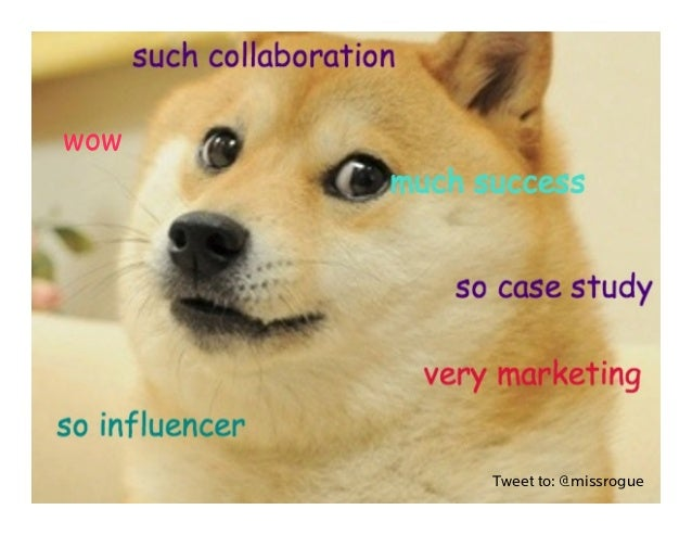 Collaboration and Tales of Digital Culture from the Social@Scale summit by Sprinklr Slide 2
