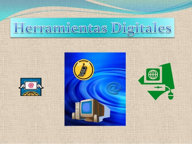 Programas orientados a lasherramientas digitales para laeducaciónAbecedarioVideosComics