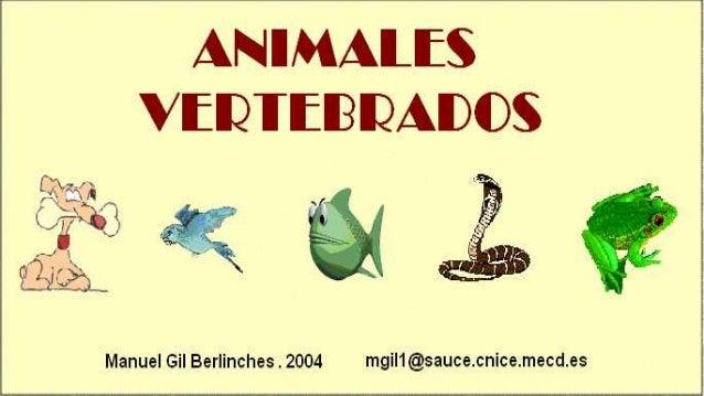 Reproduccion asexual en invertebrados y plantas