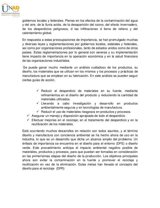 Tarea 1 PROCESOS DE MANUFACTURA 72ff306042c4b
