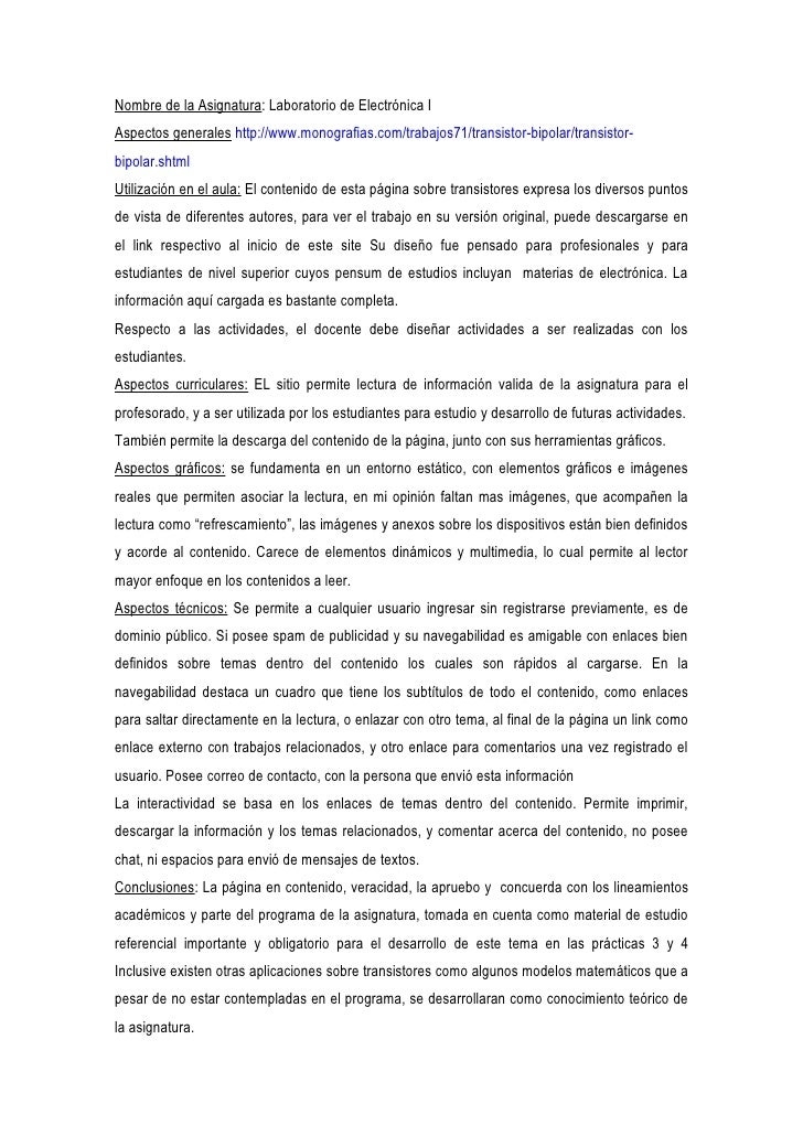 Tarea 1.modulo 3