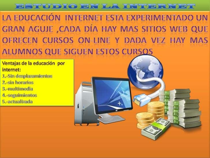 1.-INGRESA A INTERNET.WWW.EDUCATEK.NET        2.- al costado izquierdo de la página tienes una        panel de exploración...