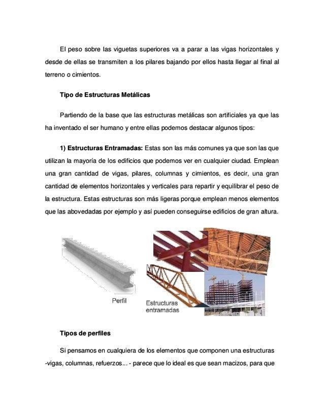 Tarea N1 Estructuras Metalicas