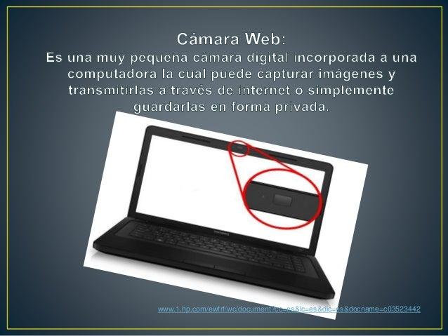 www.sagusana.blogspot.co  m/