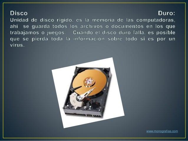 www.informaticasagradoc.blogspot.com/20120901archive.htm
