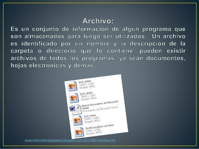 Tarea 1 informatica 18 09-14